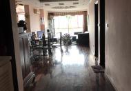 Bán căn hộ 124m, 3 ngủ full đồ tại FLC Landmark đường Lê Đức Thọ, MĐ 2. Gía 2.5 tỷ. LH 0866416107