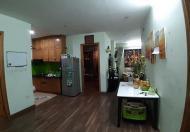 Chuyển nhượng căn hộ 3 phòng ngủ 89m2 tại Rainbow Linh Đàm. Nội thất như hình, giá 2 tỷ 60 triệu