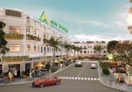 Dự án đất nền thành phố mặt tiền đường song hành với sổ đỏ hoàn chỉnh, sản phẩm trao tay chỉ 900 triệu