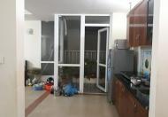 Tôi cần bán lại căn hộ tầng đẹp tại tòa CT8 chung cư The Sparks, Dương Nội, Hà Đông. 3 ngủ, 1 tỷ 480 triệu, bao tên