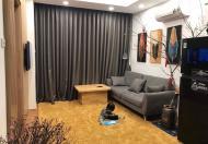 Chính chủ cần bán căn hộ 60m2 2PN full nội thất , tại Tòa A CT36 Định Công hoàng mai, GIÁ: 1.55 tỷ