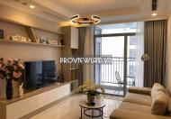 Cần bán căn hộ góc view đẹp tại Landmark3 Vinhomes Central Park