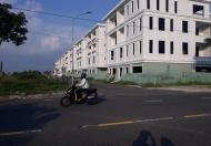 Bán Nhanh Lô Đất Đối Diện Trung Tâm Thương Mại Quận Liên Chiểu, Đà Nẵng LH 0962.621.665