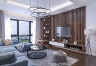 Gia đình chuyển vào Nam cần bán căn hộ 12-03 dự án FLC265 giá 3.1 tỷ. Lh 0936342038