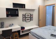 Jamona Heights- 2PN Full nội thất ở 12tr/tháng. 0945568661