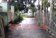 Cần tiền bán gấp lô đất thôn Quyết Thắng, liên hệ ngay 0372841998