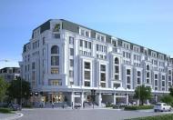 Bán nhà liền kề V5A Văn Phú căn 75m2, Thiết kế kiểu Châu Âu, Nội thất đẹp, giá rẻ-lh:0975.404.186