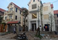 Cần bán gấp Biệt Thự hướng Tây KĐT Phú Lương, Hà Đông giá cực rẻ 0972.365.745