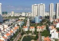 Bán nhà biệt thự tại Dự án Khu đô thị Him Lam Kênh Tẻ, Quận 7 DT 150m2  giá 28.5 Tỷ