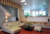 Bán nhà biệt thự 150m2 KDC Him Lam Kênh Tẻ quận 7, 1 hầm 3,5 lầu đường số 11 giá 25 Tỷ nhà đẹp 4PN