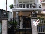 Chính chủ cần bán nhà số 58 Nguyễn Tuân, Thành phố Hội An – Quảng Nam