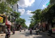 Bán nhà MT Tân Sơn Nhì, P.TSN, Tân Phú: 11 x 35, giá: 65 tỷ