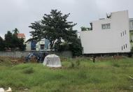 Đất nền HOT trung tâm TP. Đà Nẵng New Center - Bao sổ công chứng ngay.