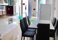 Chính chủ bán gấp nhà Huỳnh Văn Bánh Phú Nhuận , HXH , 4x14, giá 7,2 tỷ