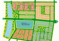 Bán đất dự án Kiến Á, đường Liên Phường, Phước Long B, Q9, 5x27m, giá 42tr/m2, SHR, view công viên