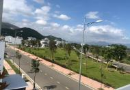 Bán nhà vị trí đẹp gói 2 KĐT Mỹ Gia, TP. Nha Trang