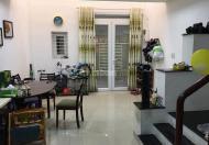 Mặt tiền 7m, biệt thự mini Nguyễn Văn Trỗi, 3 tầng, 12 tỷ.