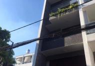 Bán nhà HXH nhựa 8m đường Cao Thắng phường 12 quận 10, trệt 2L ST, giá 8.7 tỷ, mua ở rất tốt