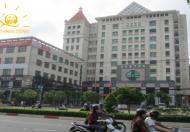 Cho thuê văn phòng quận Tân Bình Scetpa Building giá tốt nhất thị trường