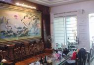 Bán nhà Trần Điền  ,Định Công,Hoàng Mai 33m2,5Tầng,2.6tỷ