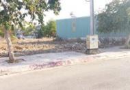 Cần sang nhượng gấp lô đất tại Phường Tam Phước, Biên Hòa, Đồng Nai
