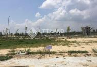 Đất nền giá hot chào bán cuối năm Đà Nẵng