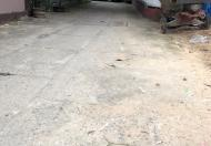 Bán dãy 3 phòng trọ kiệt ô tô 5m Nguyễn Phước Nguyên cách đường chỉ 50m