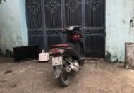 Cần Bán Nhà Ở Km13 Đường Tuyên Quang, Hà Giang.