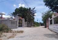 Bán đất Xóm 3 DƯỠNG MONG - Xóm đối diện Huế Green City