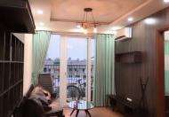 Bán căn hộ tầng thấp chung cư Gemek Premium, nhà đầy đủ nội thất, giá bán 1 tỷ 450 triệu , bao phí