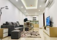Cho thuê chung cư Hà Nội Center Point 27 Lê Văn Lương, 2Pn full nội thất đẹp