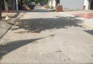 Bán đất mặt đường Đặng Ma La, Lê Chân, Hải Phòng. Giá: 31.5tr/m