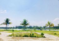 Đất biển An Bàng, dự án Lavieen Hội An, làn gió mới cho bất động sản Quảng Nam, Đà Nẵng. 0944570364