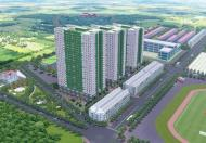 CĐT xin Thông báo chính thức tiếp nhận hồ sơ mua căn hộ dự án IEC, trưởng phòng KD:0986006892