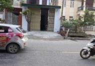 Chính chủ cần bán nhà tại : Trục đường 392- Xã Thanh Tùng - Huyện Thanh Miện - Hải Dương
