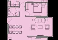 Bán Căn 4 Phòng Ngủ Giá Tốt Nhất Chung Cư Mipec Rubik360- Xuân Thủy- Cầu Giấy