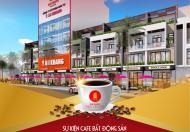 Mở bán dự án đất nền có sổ vị trí trung tâm Khuê Trung, Cẩm Lệ.