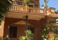 Bán Nhà tại : số nhà 8- ngõ 47- đường Bùi Viện- khu 4 - Thị trấn Tiền Hải - Thái Bình