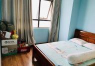 CẮT LỖ SÂU…bán gấp căn hộ Xuân Mai Complex Dương Nội, 2PN, chỉ 1 tỷ. LH 0329070088