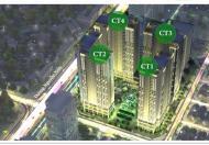 Chính chủ bán gấp căn 106m2 dự án Eco Green Nguyễn Xiển 2,7 tỷ