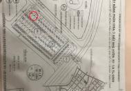 Bán Lô Liền Kề 94,5m2 Dự Án Khu Đô Thị Định Công Mở Rộng Chỉ 3,7 tỷ Xây 4 tầng Đối Diện Công Viên