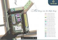 Đầu tư bền vững – kinh doanh thịnh vượng tại The City Light Vĩnh Yên. Ưu đãi đón tết cực hấp dẫn. Hotline: 0904.529.268