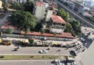 Bán cắt lỗ căn hộ full nội thất vào ở ngay 3 ngủ 110m2 tại chung cư Hồ Gươm Plaza LH 0975994322