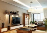 Cần  Cho thuê gấp căn hộ chung cư 176 Định Công hoàng mai LH 091927728