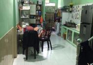 Chính chủ Cần bán gấp nhà 1 trệt 1 lầu Phường 8, TP.Vĩnh Long