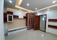Bán Nhà Hẻm 220 Nguyễn Tiểu La 72m2, 5 Phòng, 6.8 Tỷ.
