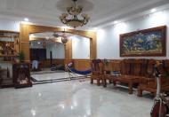 Siêu phẩm biệt thự cổ Phạm Văn Đồng, hẻm xe hơi 6m, chỉ hơn 40tr/m2, dt: 16x25, cần bán trước tết