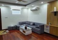 Bán gấp căn hộ CC 17T1 Trung Văn, gần cầu vượt Mễ Trì, Vinhome, 105m, giá 24 tr
