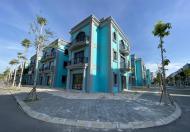 Hú hồn Chủ sở hữu bán #Biệt thự Sonasea Pari village giá 1 #USD