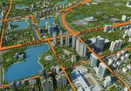 Lợi nhuận 8,3% nhờ đầu tư căn hộ SOHO dự án D'Capital Trần Duy Hưng 0828818333